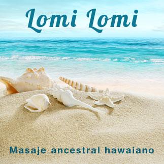 banner_lat_lomilomi