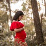 Masaje ancestral hawaiano especial para embarazadas